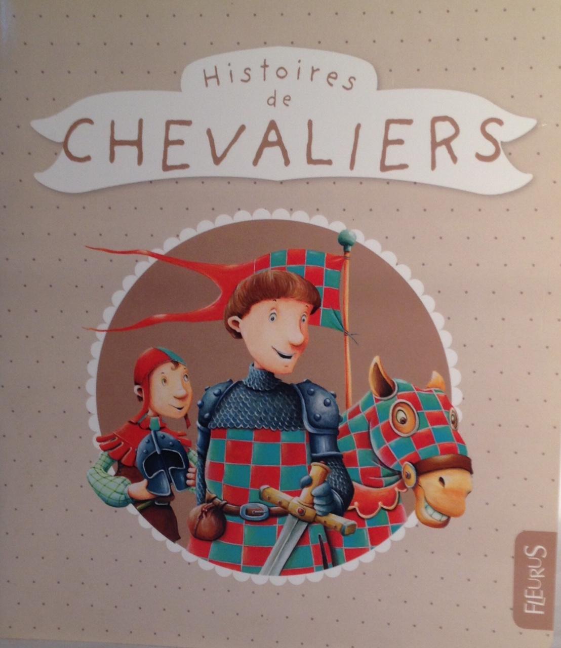 histoires-de-chevaliers